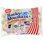 Rocky Mountain 2240 Marshmallows Fruity 300 g / Schaumzuckerware
