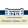 Collin-Bourisset
